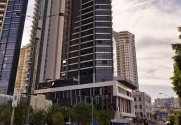 Hotel Pest Control 100% Guaranteed Services
