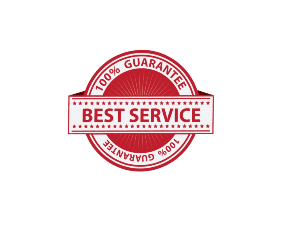 Sunnystate Pest Control 100% Guarantee for hotel pest control