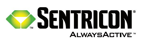 Sentricon Always Active Logo Certified Sentricon Installer Sunnystate Pest Control Brisbane