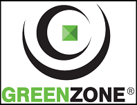 Sunnystate pest control is now an accredited installer of the Greenzone termite barrier system