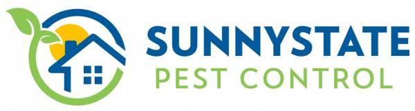 Sunnystate Logo Large