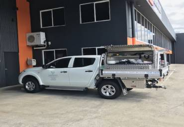 Commercial Pest Control Brisbane